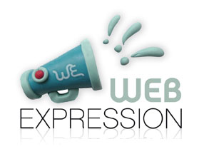 WebExpression